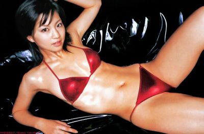 Misako16_2