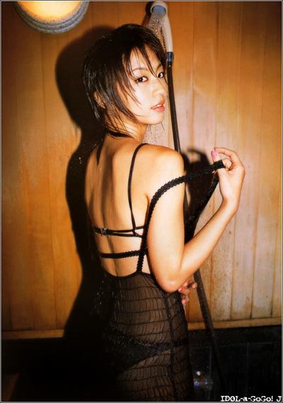 Misako4